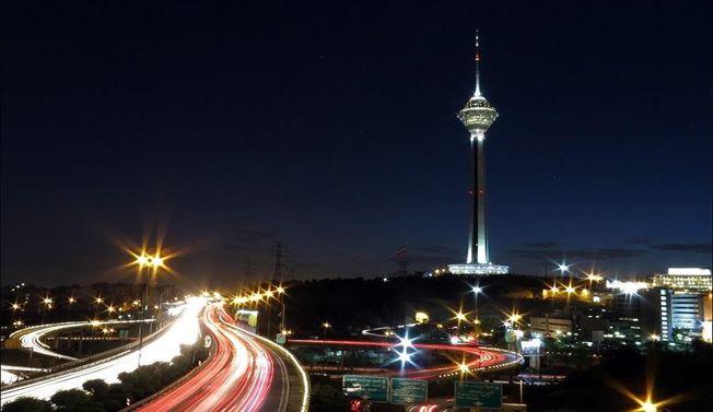 اهمیت و ضرورت اجاره خودرو در تهران